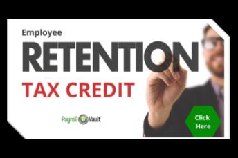 Employee retention tax credit FAQs