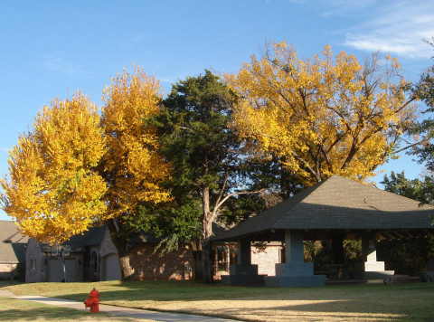 payroll services in Edmond, Oklahoma