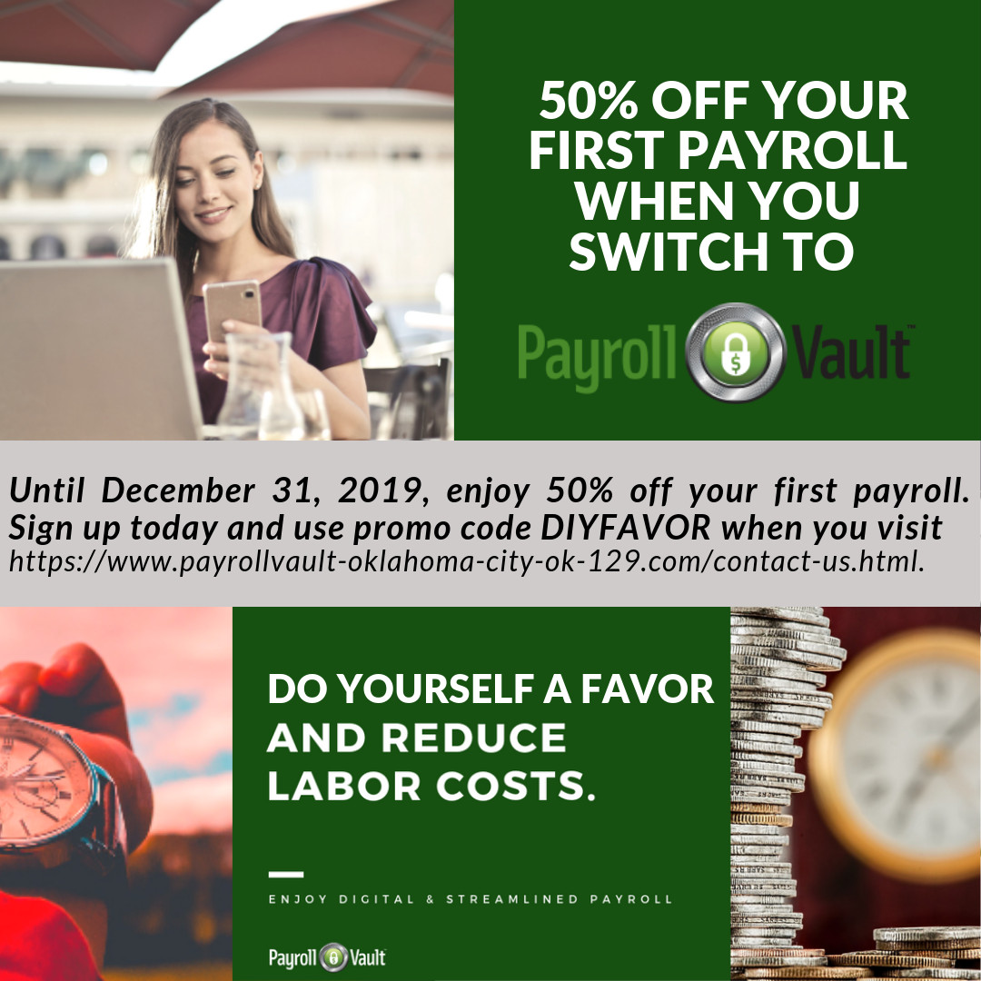 copy-of-for-a-limited-time-enjoy-50-off-your-first-payroll-when-you-switch-to-payrollvault