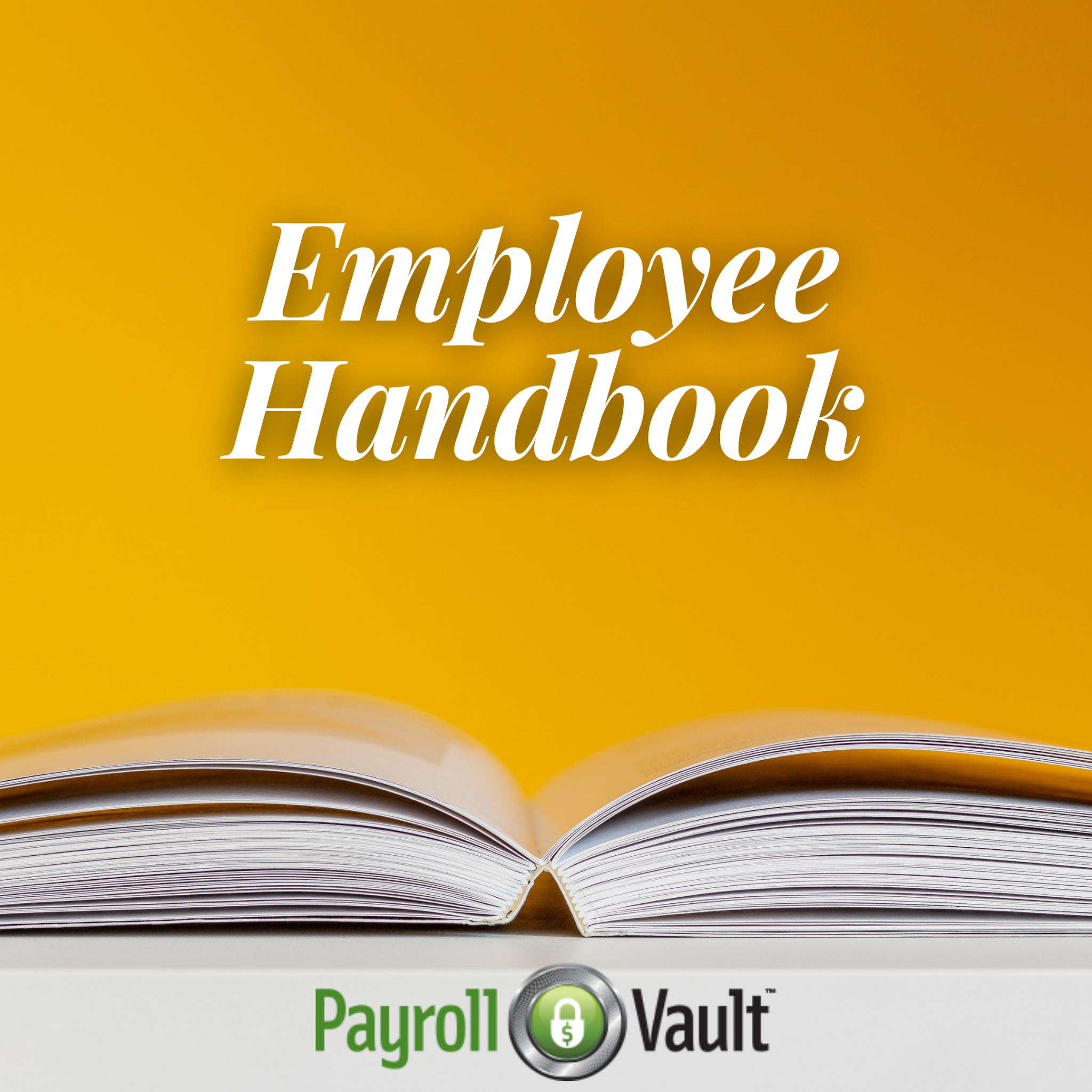 handbook-1-