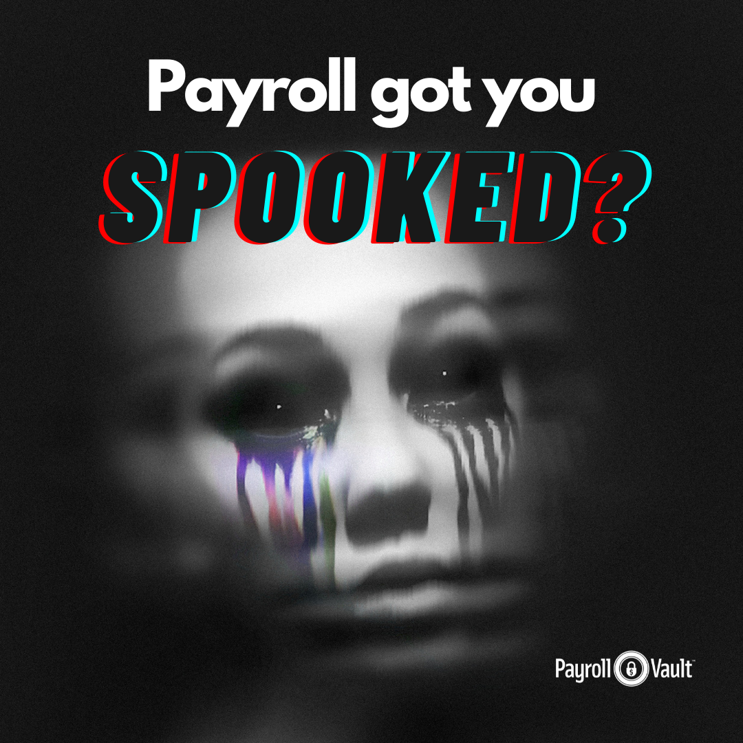 payroll-got-you-spooked-2
