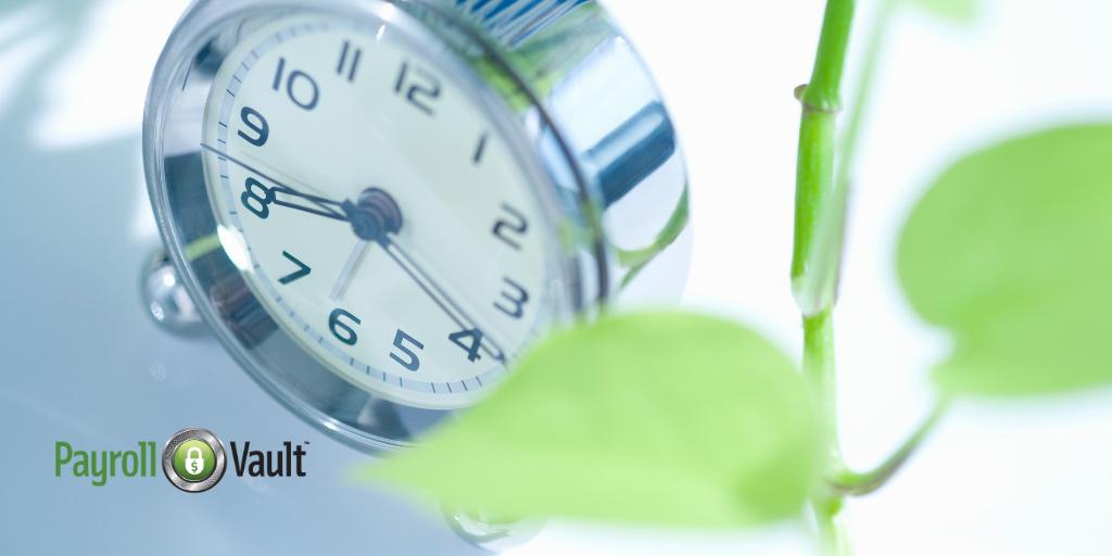 timekeeping_q1_2