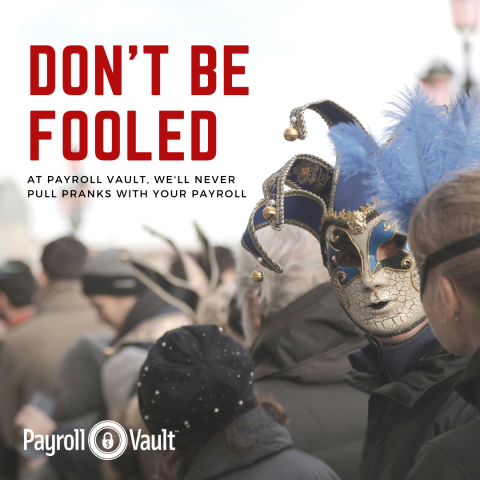 don-t-be-fooled